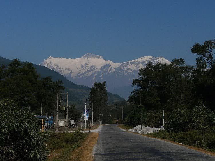 nepal26.