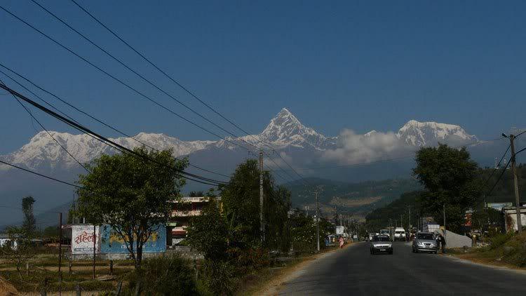 nepal28.