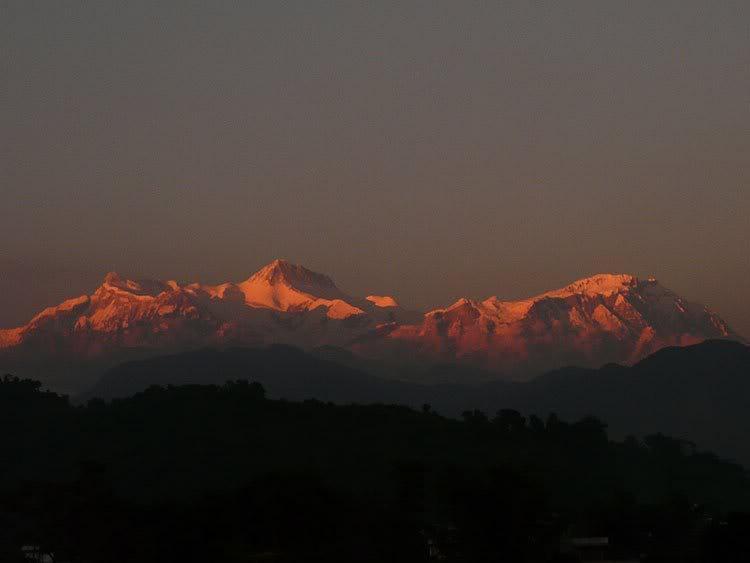 nepal32.