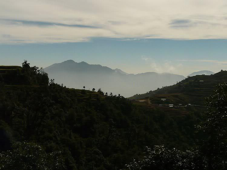 nepal52.