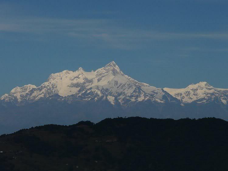 nepal56.