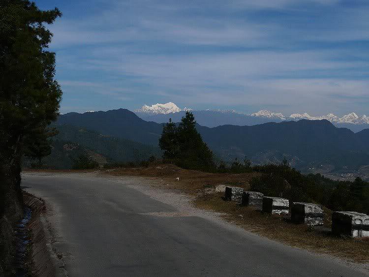 nepal57.