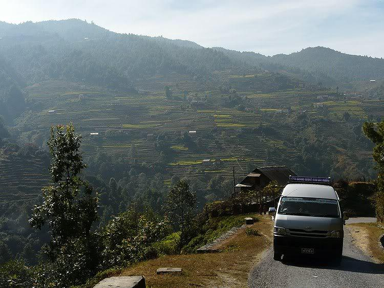 nepal59.