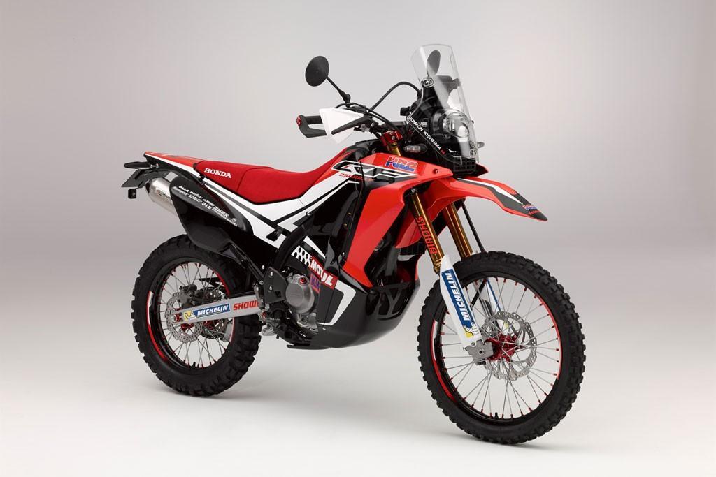 new-honda-adventure-bike-crf250-rally.