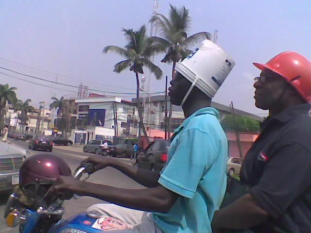 Nigeria1.
