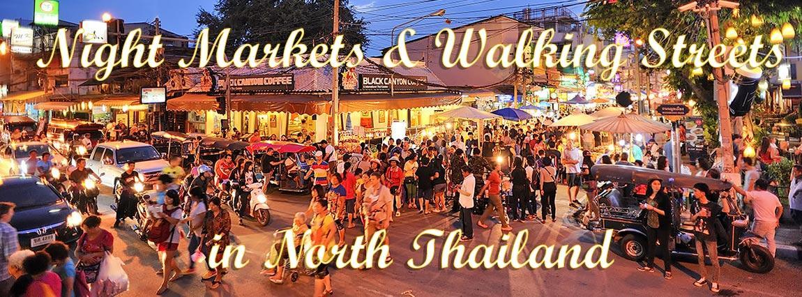 night-markets-north-thailand.