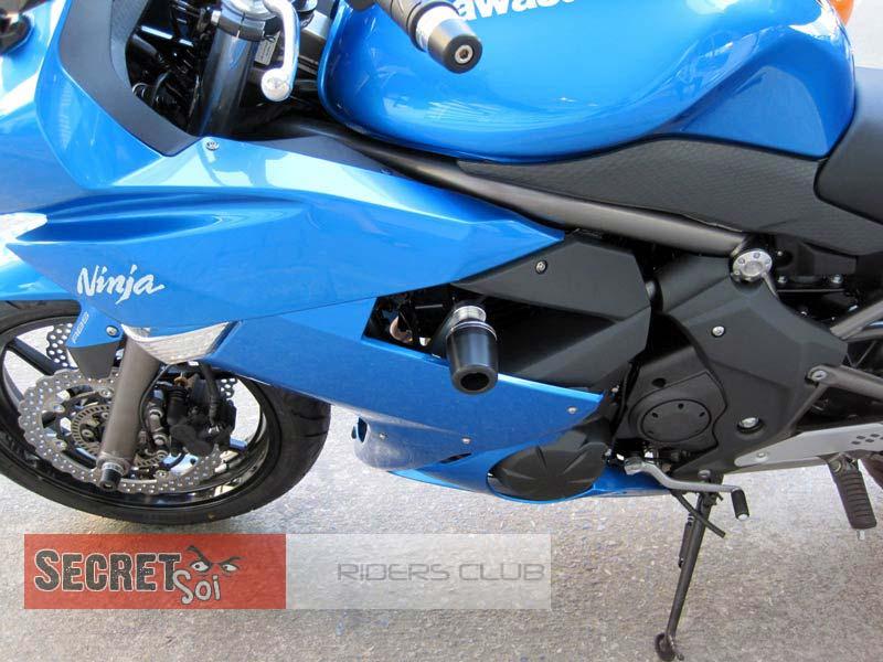 Ninja650RSliders1SmSSR.jpg