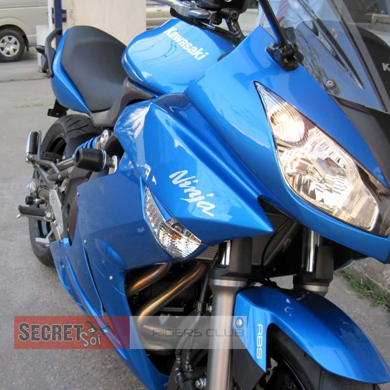 Ninja650RSliders3SSR.jpg