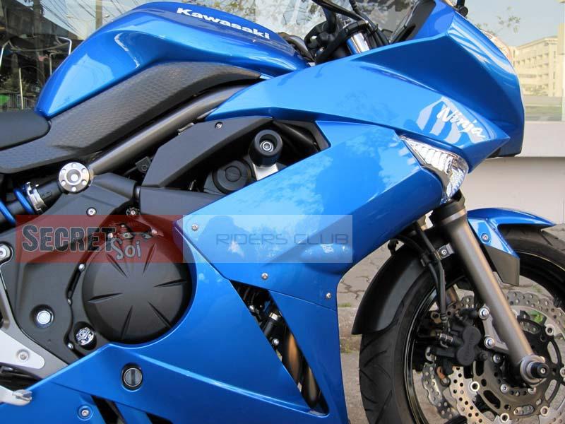 Ninja650RSliders5SSR.