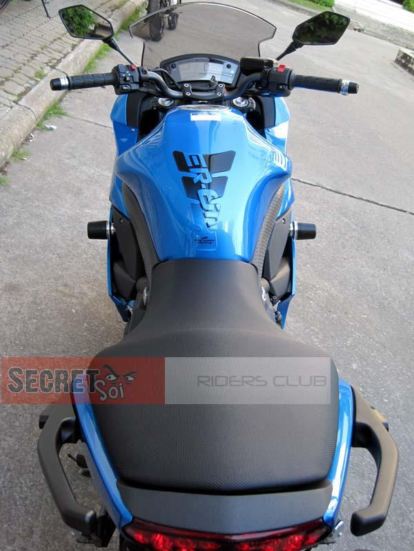 Ninja650RSliders7.
