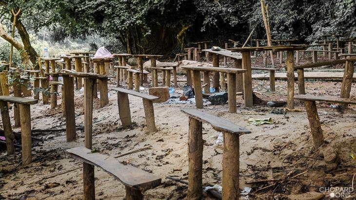 NK7_2829.jpg /Revisiting Henri Mouhot's shrine, near Luang Prabang/Laos Road  Trip Reports/  - Image by: