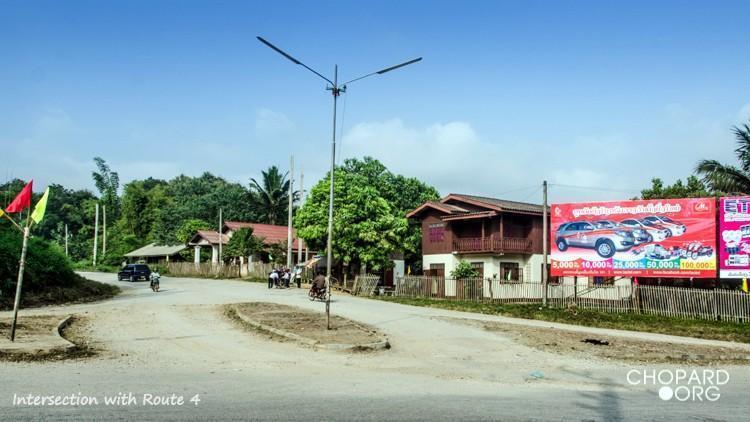 NK7_3283-2.jpg