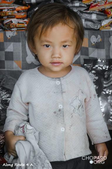 NK7_3470-Edit-Edit.jpg