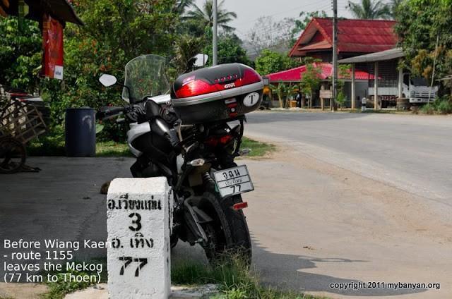 NK7_4906.