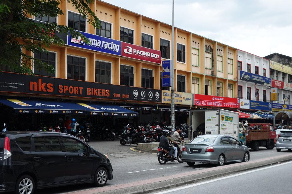 NKSSportBikers_etal_KL_1024x683.