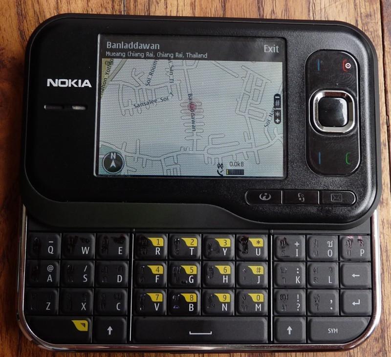 nokia-6760-gps-phone.