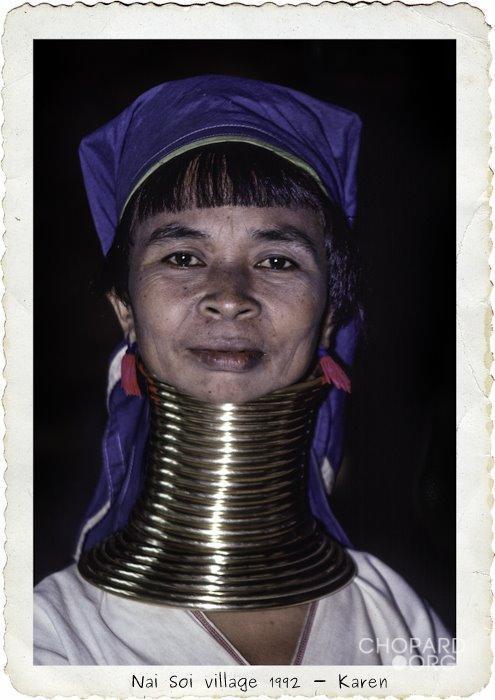 nord-thailand0026.