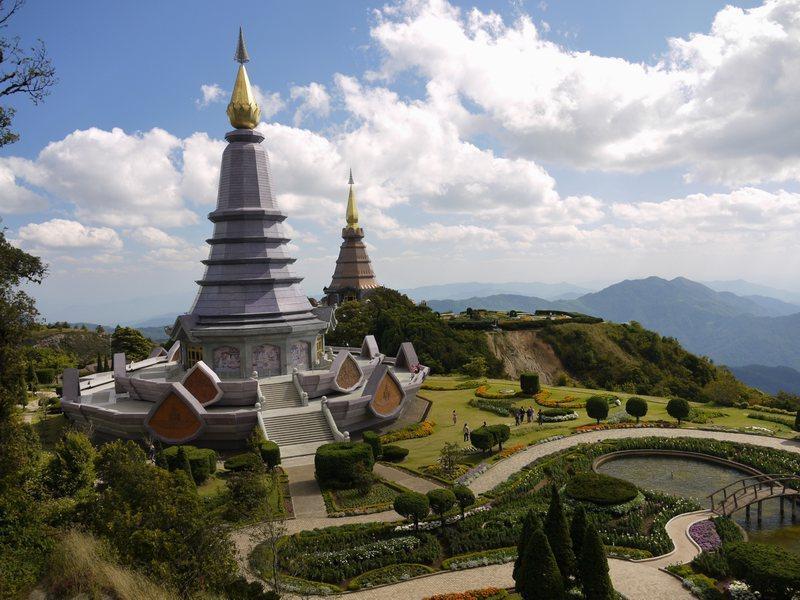 north-thailand-great-views-05-thumb.