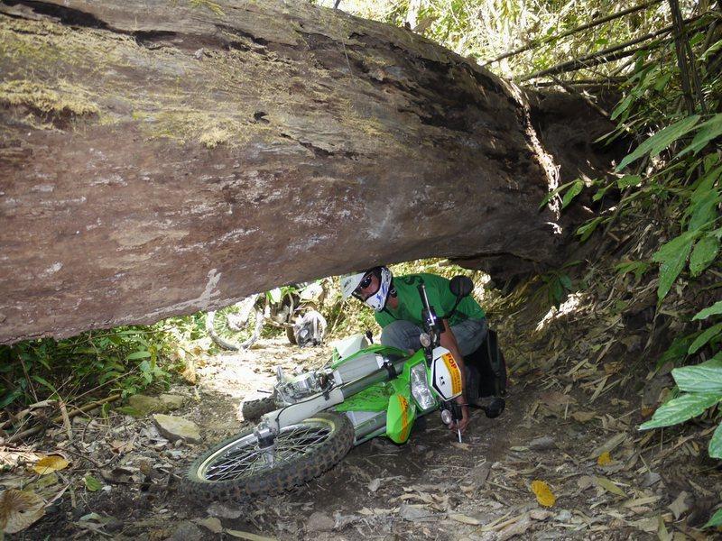 north-thailand-great-views-09-thumb.