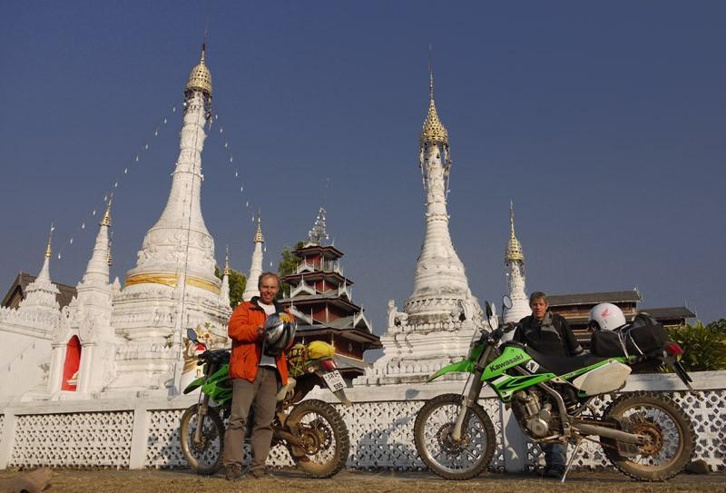north-thailand-great-views-106-thumb.jpg