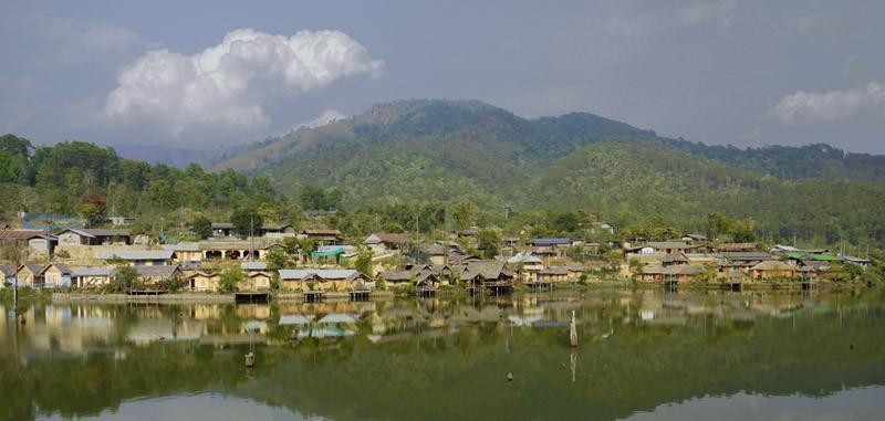 north-thailand-great-views-108-thumb.jpg