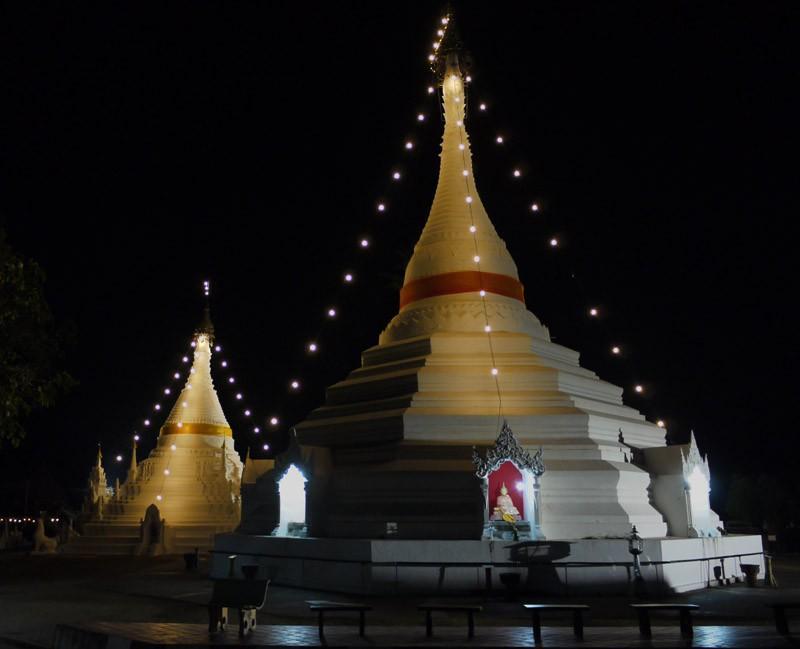 north-thailand-great-views-109-thumb.jpg