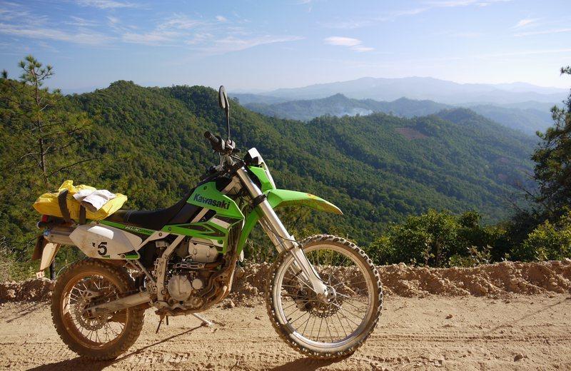 north-thailand-great-views-11-thumb.