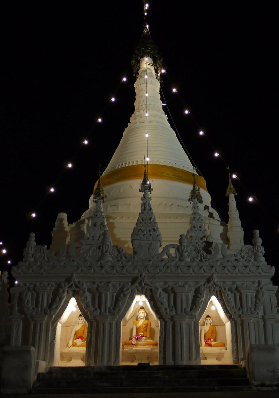 north-thailand-great-views-110-thumb.jpg