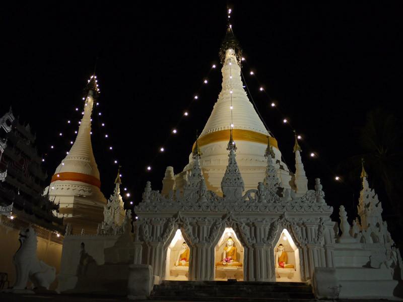 north-thailand-great-views-111-thumb.jpg