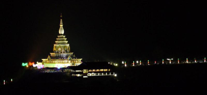 north-thailand-great-views-117-thumb.jpg