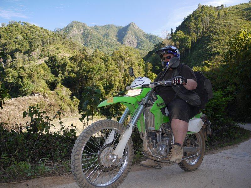 north-thailand-great-views-12-thumb.