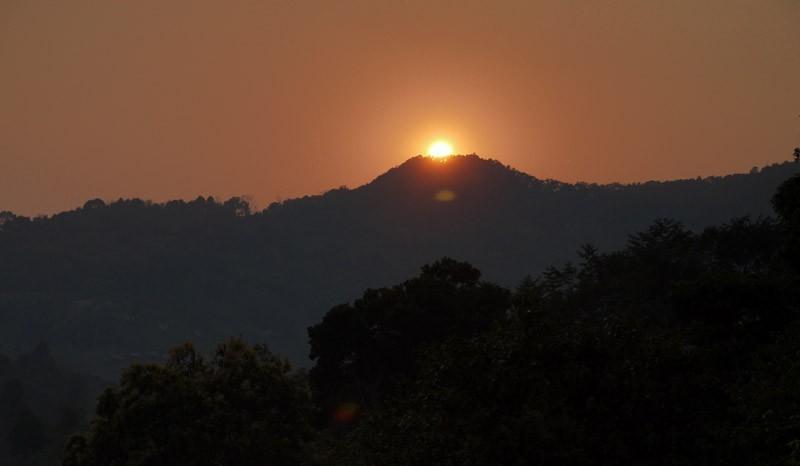 north-thailand-great-views-127-thumb.jpg