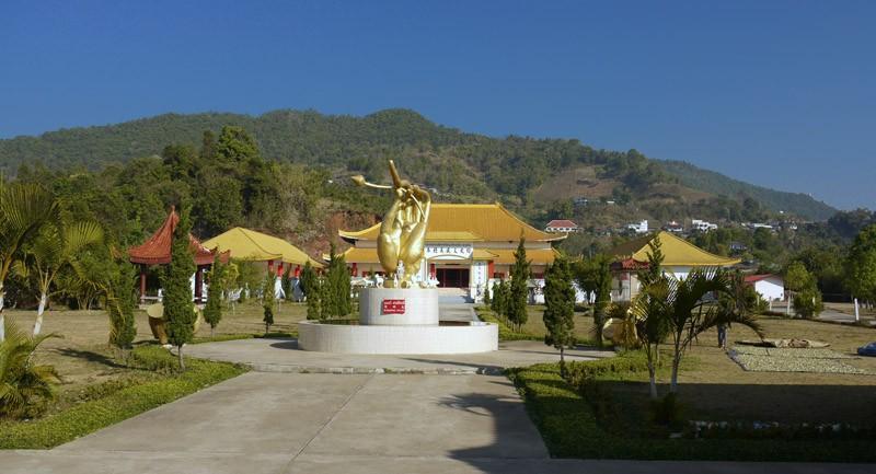 north-thailand-great-views-129-thumb.jpg