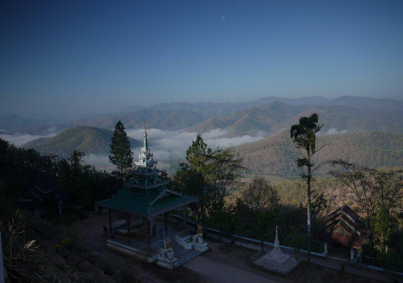 north-thailand-great-views-13-thumb.