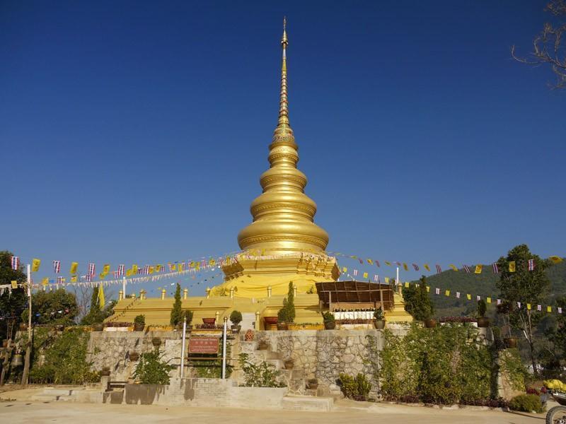 north-thailand-great-views-130-thumb.jpg