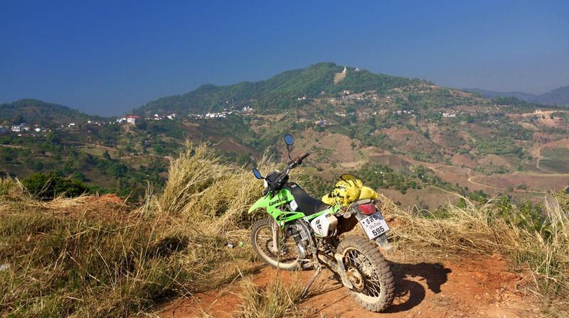 north-thailand-great-views-131-thumb.jpg
