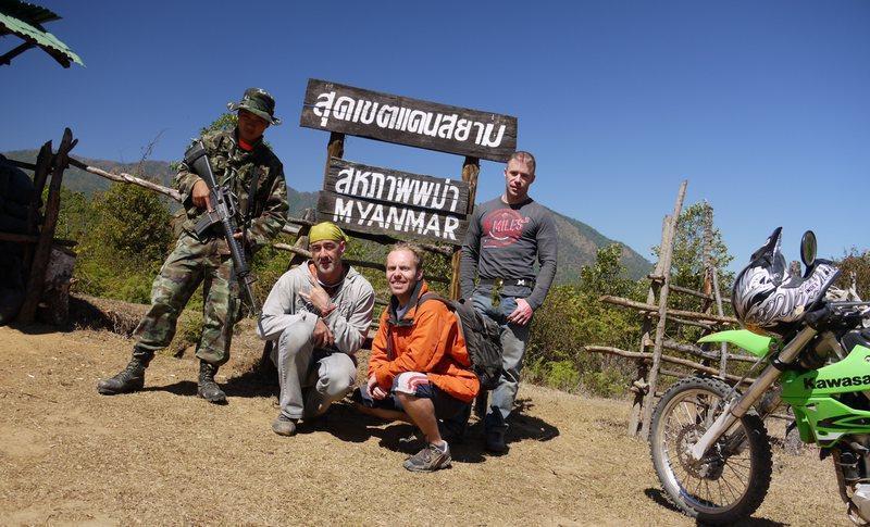 north-thailand-great-views-15-thumb.