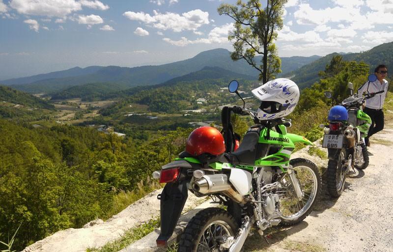 north-thailand-great-views-152-thumb.jpg
