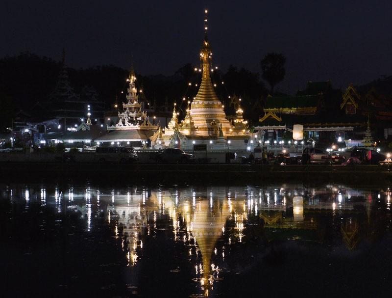 north-thailand-great-views-155-thumb.jpg