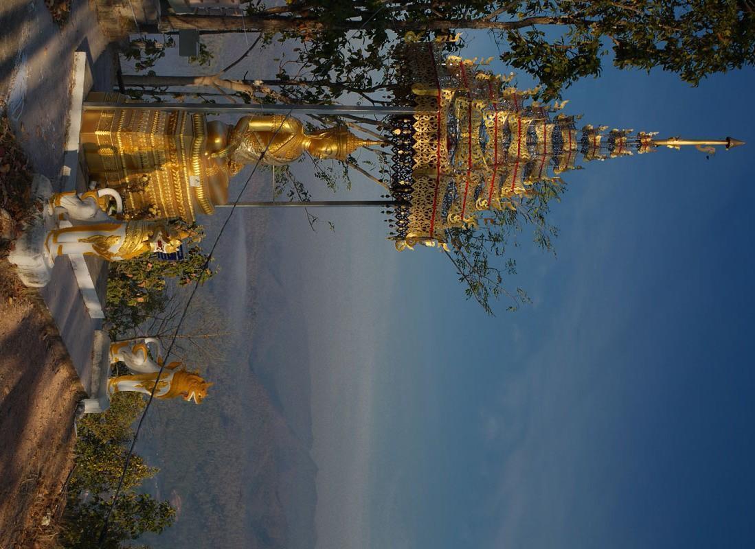 north-thailand-great-views-157-thumb.jpg