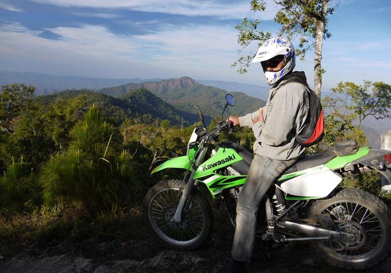 north-thailand-great-views-162-thumb.jpg