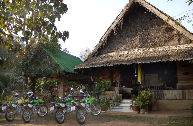north-thailand-great-views-20-thumb.