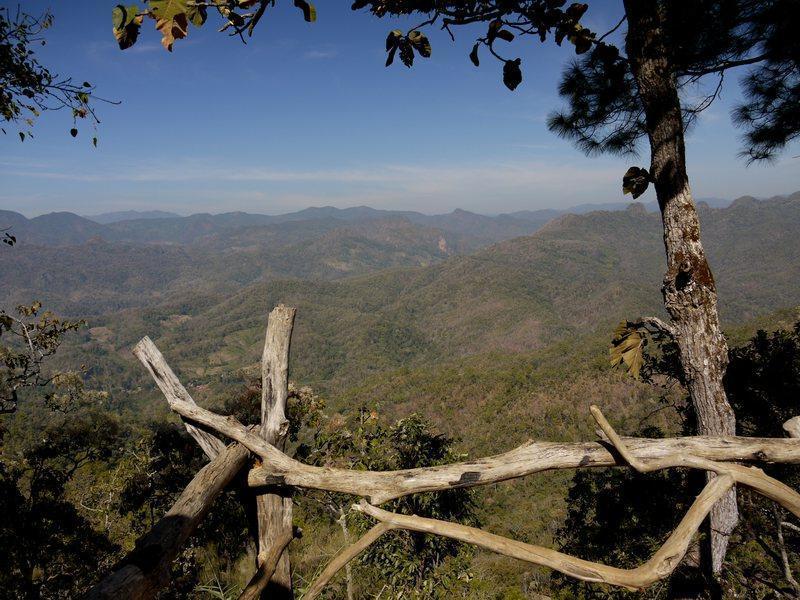 north-thailand-great-views-21-thumb.