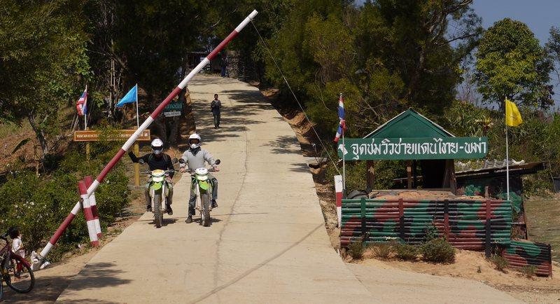 north-thailand-great-views-27-thumb.