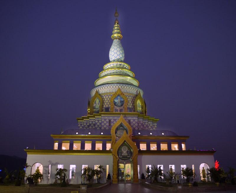north-thailand-great-views-29-thumb.