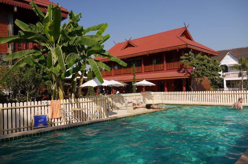 north-thailand-great-views-31-thumb.