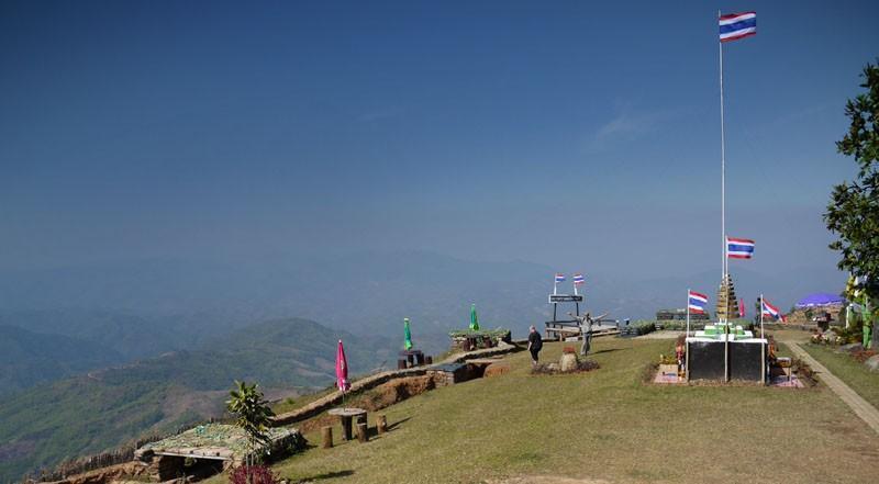 north-thailand-great-views-32-thumb.