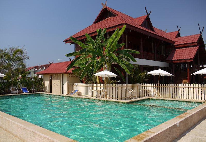 north-thailand-great-views-33-thumb.