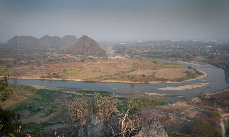 north-thailand-great-views-34-thumb.