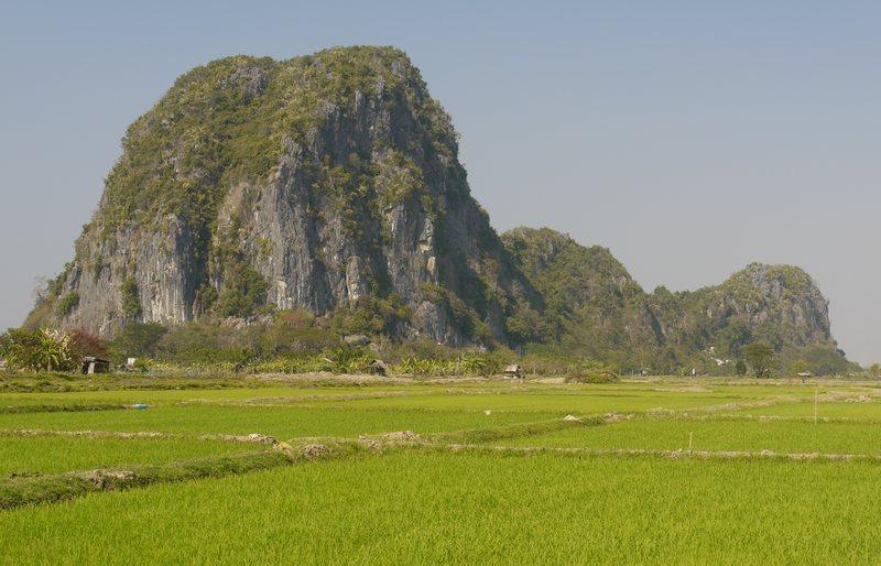 north-thailand-great-views-37-thumb.